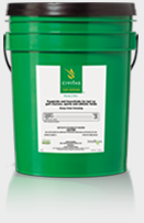 CIVITAS TURF DEFENSE™ Ready-2-Mix 20L